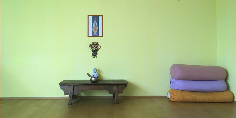 yoga-raum1