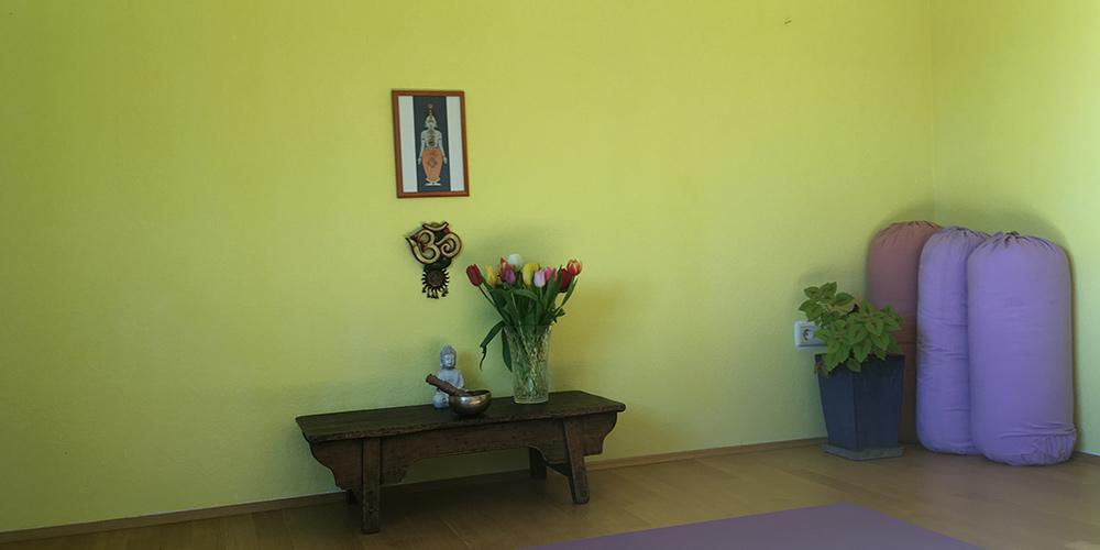 yoga-raum2